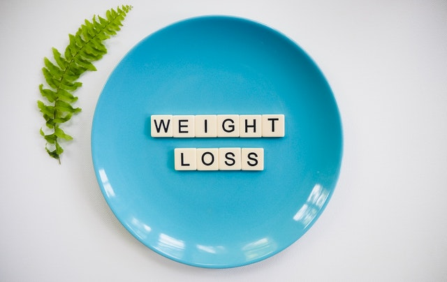Can I continue with my weight loss program?