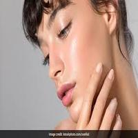 Glowing Skin Tips And Tricks: How To Make Your Skin Beautiful Without Surgery