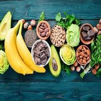 What are the best sources of proteins for vegans?