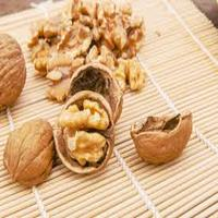 Walnuts: Health benefits, nutrition and the right way to have them
