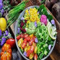 What are the best foods to increase immunity?