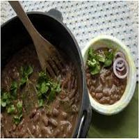 Health Benefits of Including Kidney Beans in Your Daily Meals
