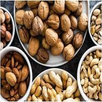 Are soaked nuts better?