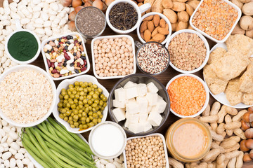 Do I need to take high protein diet, during covid infection ?