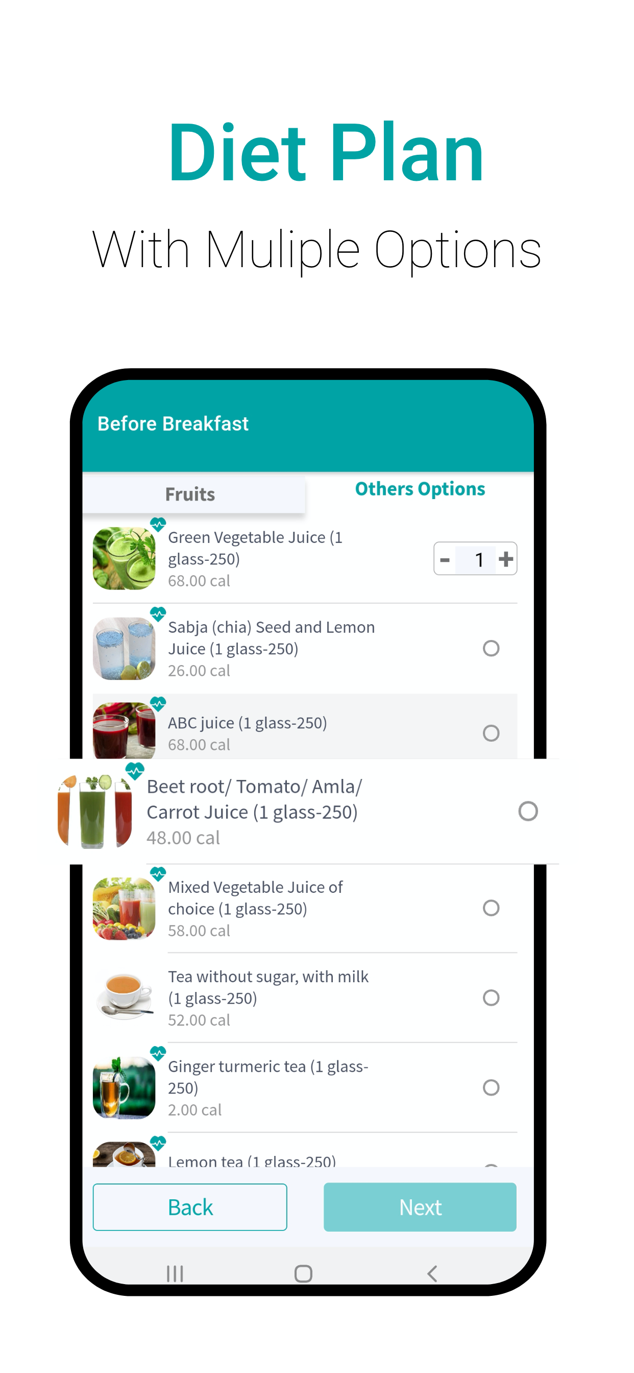 AI-Powered-Diet-Plan-–-32-2.png